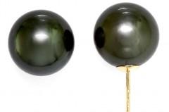 Tumšās pērles