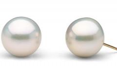 Bēšīgās pērles