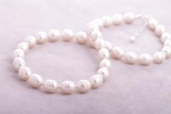 Baroka pērles